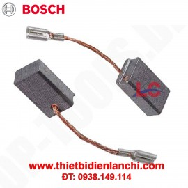 Chổi than Bosch 1607000V37