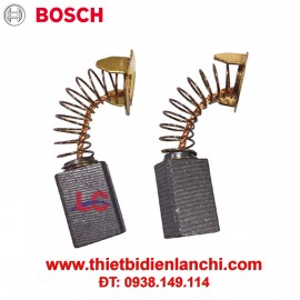 Chổi than Bosch 1619P01854