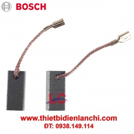 Chổi than Bosch 2604320912