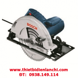 Máy cưa dĩa BOSCH GKS 235 Professional