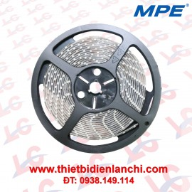 Led dây MPE-LSWH