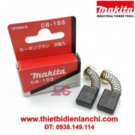 Chổi than Makita (CB-153) 181044-0