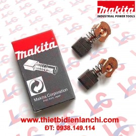 Chổi than Makita (CB-442) 194928-3