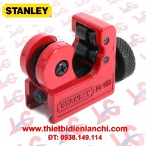 Dao cắt ống STANLEY 93-033-22