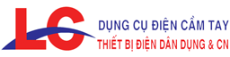 Thiết bị điện Lan Chi